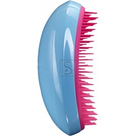 Salon Elite - Blue Blush Tangle Teezer