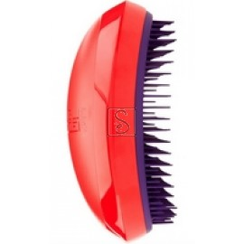 Salon Elite - Winter Berry Tangle Teezer