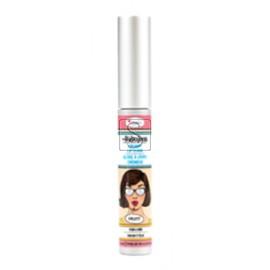 theBalmJour® Creamy Lip Stain - Salut! - the Balm Cosmetics
