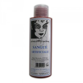 Sangue artificiale PRO.540 Phito makeup
