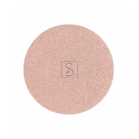 Cialde singole gli Arcobaleni - Saudade - Neve Cosmetics
