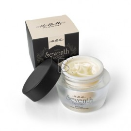 Seventh Heaven Moisturising Face Base - MeMeMe Cosmetics