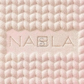 Shade & Glow - Angel - Nabla Cosmetics