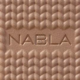 Shade & Glow - Cameo - Nabla Cosmetics