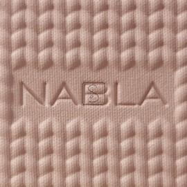 Shade & Glow - Gotham - Nabla Cosmetics