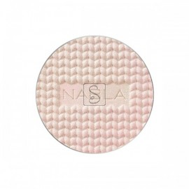 Shade & Glow Refill - Angel - Nabla Cosmetics
