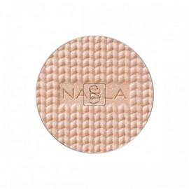 Shade & Glow Refill - Baby Glow - Nabla Cosmetics