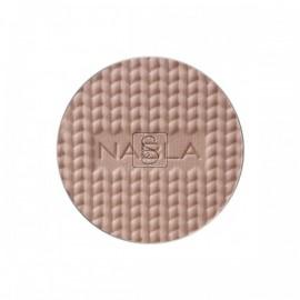 Shade & Glow Refill - Gotham -   Nabla Cosmetics