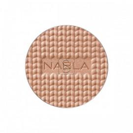 Shade & Glow Refill - Jasmine - Nabla Cosmetics
