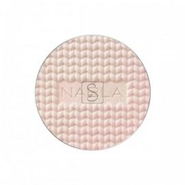 Shade & Glow Refill - Nabla Cosmetics