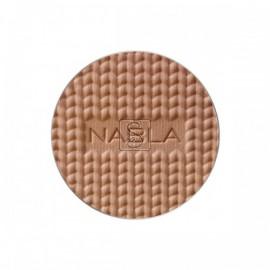 Shade & Glow Refill -Saint-Tropez - Nabla Cosmetics