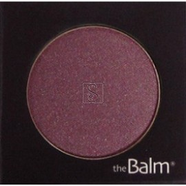 shadyLady® Single Eyeshadow  - Curvy Cami - The Balm Cosmetics