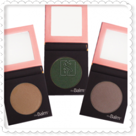 shadyLady® Single Eyeshadow