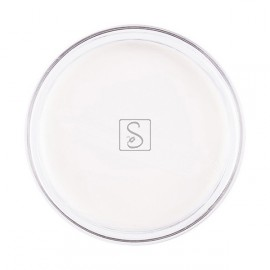Shimmer Cream - Sigma Beauty