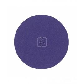 Cialde singole gli Arcobaleni - Shock - Neve Cosmetics