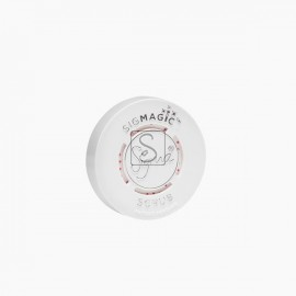 SigMagic® Scrub - Sigma Beauty