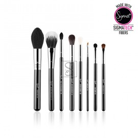 SigmaTech™ Essential Set - Sigma Beauty