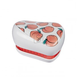 Compact Styler - Skinnydip Peach - Tangle Teezer