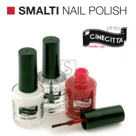 Smalti - Nail Polish - Cinecittà Make Up