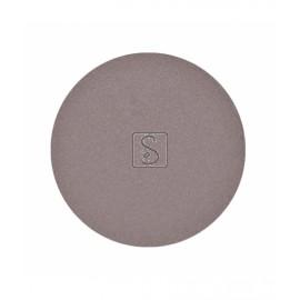 Cialde singole gli Arcobaleni - Smoking - Neve Cosmetics