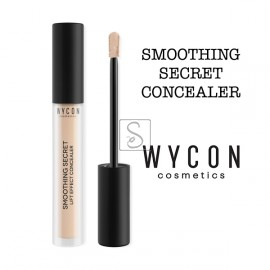 Smoothing Secret Concealer - Wycon