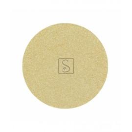 Cialde singole gli Arcobaleni - Snob - Neve Cosmetics