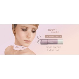 Fondotinta Star System - Neve Cosmetics