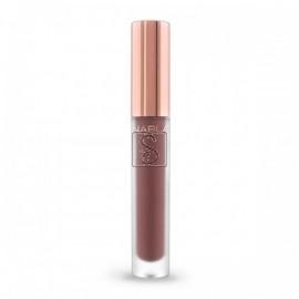 Dreamy Matte Liquid Lipstick - Stronger - Nabla Cosmetics