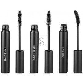Structural Lashes™ Mascara Set - Sigma Beauty