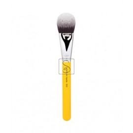 Studio 968 BDHD Phase II Small Foundation/Contour - Bdellium Tools