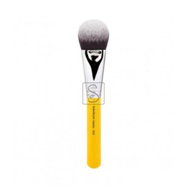 Studio 988 BDHD Phase I Large Foundation/Powder - Bdellium Tools