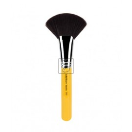 Studio 991 Powder Fan - Bdellium Tools