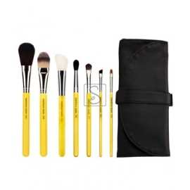 Studio Basic 7pc. Brush Set