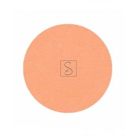 Cialde singole gli Arcobaleni - Sunset - Neve Cosmetics
