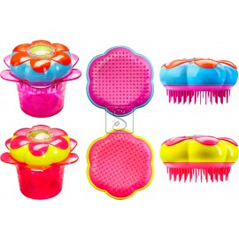 Magic Flowerpot - Tangle Teezer