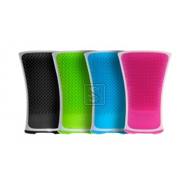 Acqua Splash - Tangle Teezer