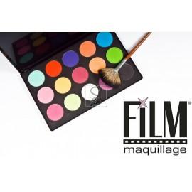 Palette personalizzabile ombretti Color Puzzle
