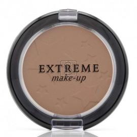 Terra Compatta - Extreme make Up
