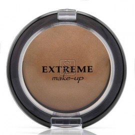Terra Cotta - Extreme Make Up