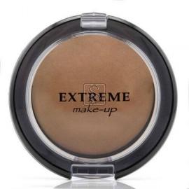 Terra Cotta - Extreme Make Up