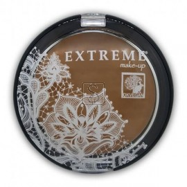 Terra Perfect Skin - Vegan - Extreme Make Up