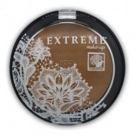 Terra Perfect Skin - Vegan - Extreme Make Up