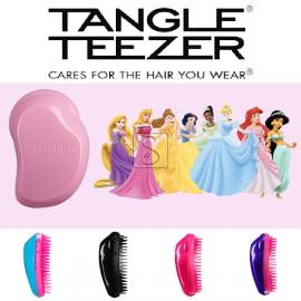 The Original - Tangle Teezer