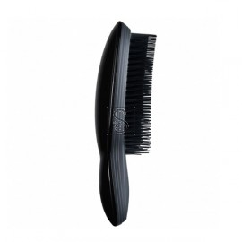 The Ultimate - Black - Tangle Teezer