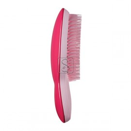 The Ultimate - Pink - Tangle Teezer