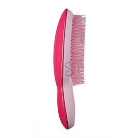 The Ultimate - Pink - Tangle Teezer