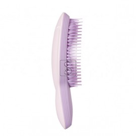 The Ultimate - Vintage Pink - Tangle Teezer