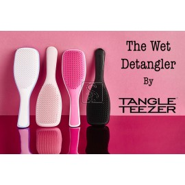 The Wet Detangler - Tangle Teezer