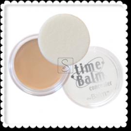timeBalm® Concealer
