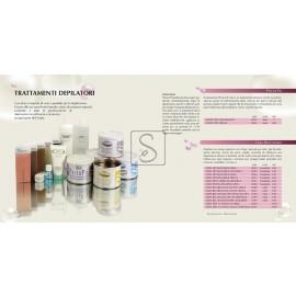 Trattamenti depilatori - Phytosintesi